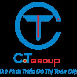 Tập Đoàn Ctgroup