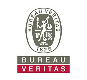 Bureau Veritas CPs Indonesia Pt