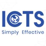 Công Ty TNHH Icts