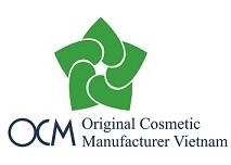 Công Ty Cổ Phần Ocm Việt Nam