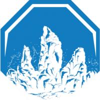 Petra Anugerah Sejahtera Pt logo