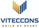 Công Ty Cổ Phần Đầu Tư Xây Dựng Viteccons logo