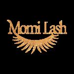 Công Ty TNHH Lông Mi Momi logo