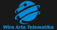 Wira Arta Telematika Pt