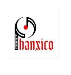 Trung Tâm Đào Tạo Dạy Đàn Guitar - Piano Phanxico