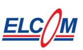 Công Ty Cổ Phần Đầu Tư Phát Triển Công Nghệ Điện Tử Viễn Thông (Elcom Corp)