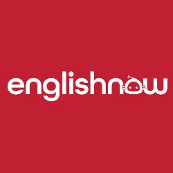 Englishnow Global Jsc