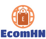 Ecomhn