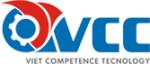 Công Ty CP Công Nghệ Năng Lực Việt logo