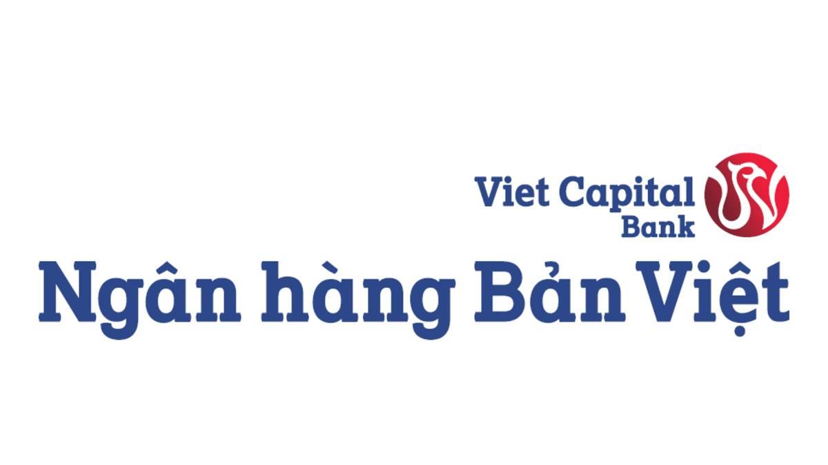 Ngân Hàng Thương Mại Cổ Phần Bản Việt logo