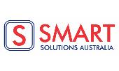 Walker Design Solutions Pty Ltd.