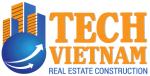 Công Ty CP Bđs Tech Việt Nam