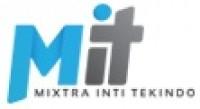 Mixtra Inti Tekindo Pt