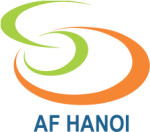 Bệnh Viện Chuyên Khoa Nam Học Và Hiếm Muộn Hà Nội logo