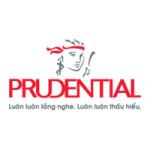 Công Ty TNHH Bhnt Prudential