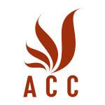 Công Ty Cổ Phần Tư Vấn Doanh Nghiệp Acc Group
