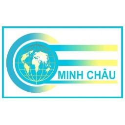 Công Ty TNHH Kỹ Thuật Công Nghệ Minh Châu