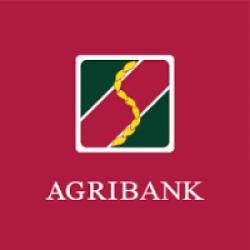 Agribank Chi Nhánh Tân Bình