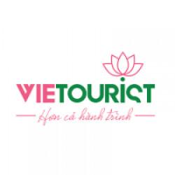 Công Ty Cổ Phần Du Lịch Vietourist