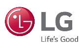 Lg Electronics Vietnam (Sales & Marketing) - Hanoi Head Office