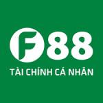 Công Ty CP Kinh Doanh F88 logo