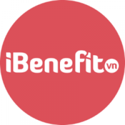 Công Ty Cổ Phần Ibenefit
