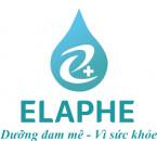 Công Ty CP Dược Phẩm Elaphe logo