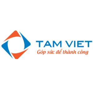 Công Ty TNHH Dịch Vụ Bất Động Sản Tâm Việt