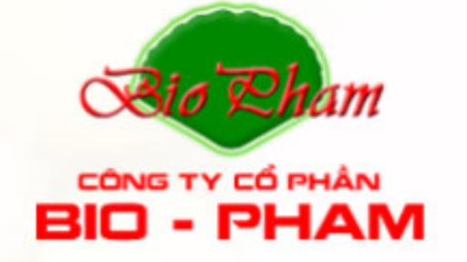 Công Ty Cổ Phần Bio - Pham