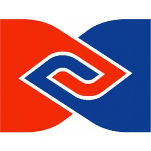 Công Ty TNHH Crystal Martin (Việt Nam) logo