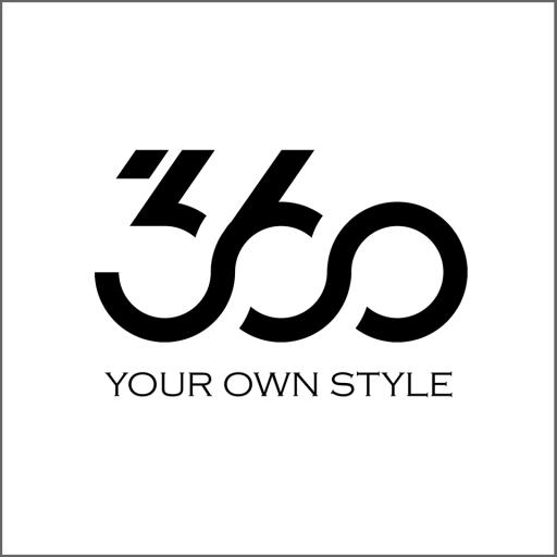 Công Ty CP Thời Trang 360