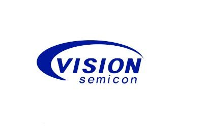 Công Ty TNHH Vision Semicon Việt Nam