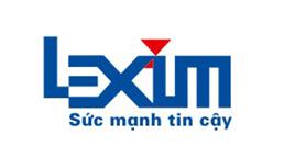 Công Ty TNHH Lexim