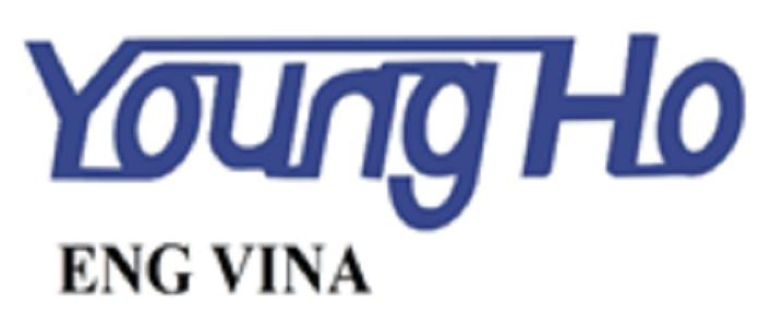 Công Ty TNHH Young Ho Eng Vina