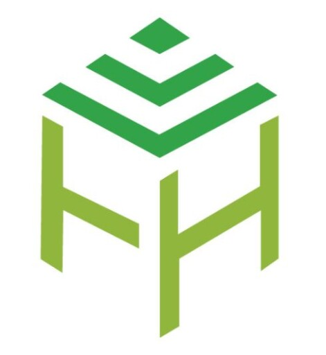 Công Ty TNHH Healthy Homes Viet Nam