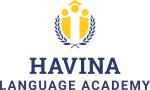 Công Ty Cổ Phần Giáo Dục Havina Hải Phòng logo