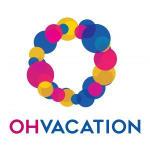 Công Ty TNHH Ohvacation