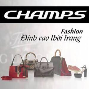 Cửa Hàng Thời Trang Champs Fashion