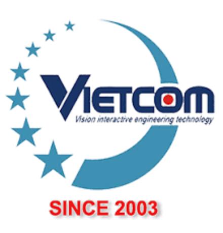 Công Ty TNHH Việt Com