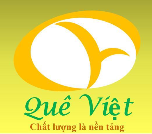 Công Ty CP Thực Phẩm Quê Việt