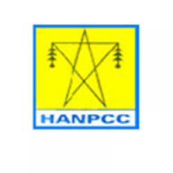 Công Ty CP Giải Pháp Công Nghệ Và Thang Máy Hanpcc