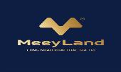 Công Ty Cổ Phần Tập Đoàn Meeyland