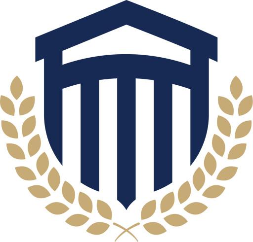 Trường Đại Học Nam Columbia Việt Nam - Trung Tâm Hợp Tác Đào Tạo Quốc Tế