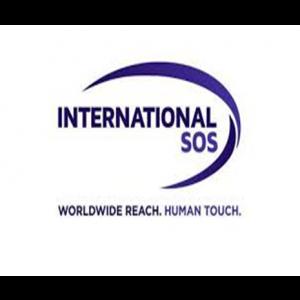 International Sos Viet Nam Co.,Ltd