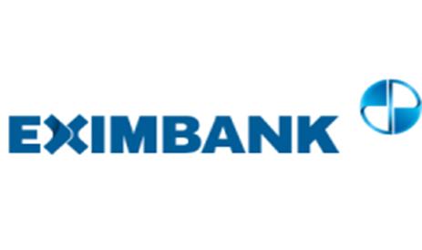 Ngân Hàng TMCP Xuất Nhập Khẩu Việt Nam - Chi Nhánh Bình Dương (Eximbank) logo