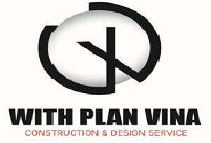 Công Ty TNHH With Plan Vina