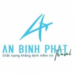 Công Ty TNHH Du Lịch Quốc Tế An Binh Phát