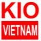 Công Ty TNHH Kio Viet