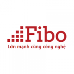 Công Ty TNHH Đầu Tư Và Công Nghệ Fibo