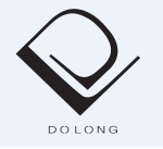 Công Ty TNHH Thiết Kế Thời Trang Đỗ Long logo
